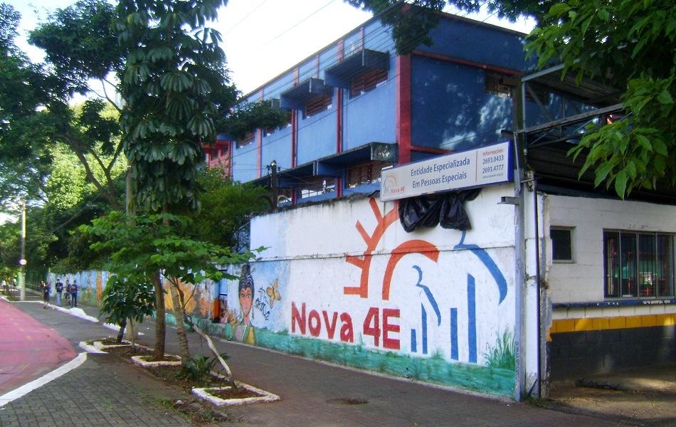 foto-fachada-nova-4e_2b