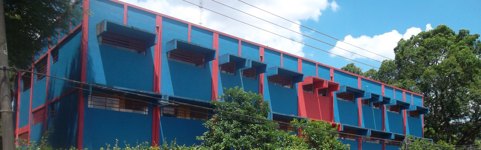 slider-fachada