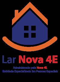 logo_lar_nova4e_