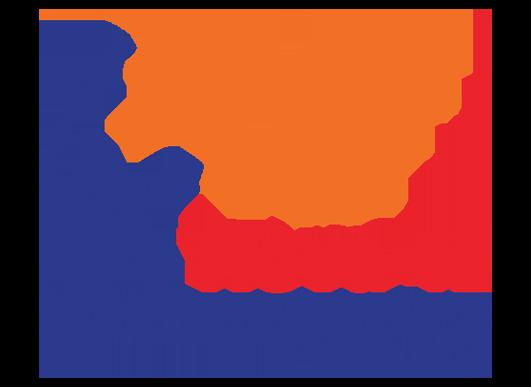 A Nova 4E é uma entidade beneficente que atende 120 alunos especiais (deficiência intelectual), com independência de locomoção. Adote um sonho, adote a Nova 4E